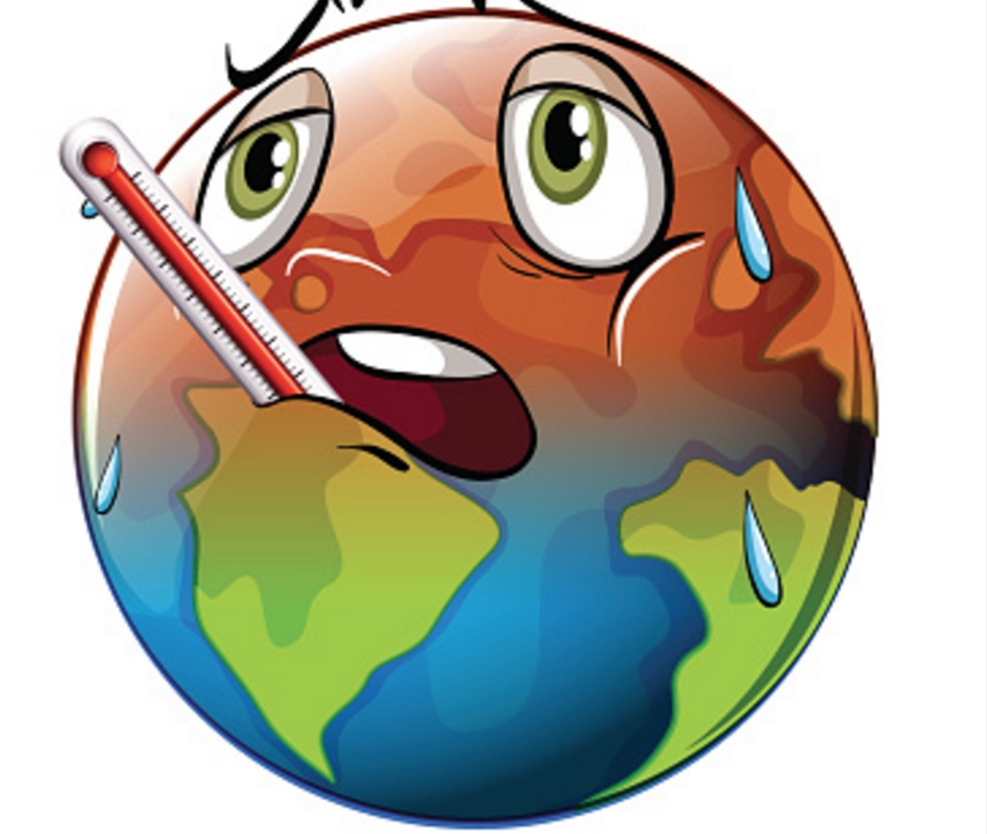 Climate Change Topic Suggestions – STEAM City Kids